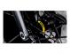 Велосипед Radon Spire Disc 9.0 (2019) 5
