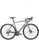 Велосипед Radon Spire Disc 9.0 (2019) 1