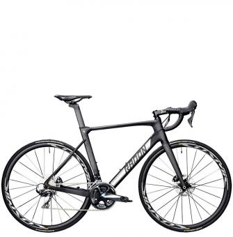 Велосипед Radon Vaillant Disc 9.0 (2019)