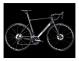 Велосипед Radon Vaillant Disc 9.0 (2019) 10