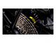 Велосипед Radon Vaillant Disc 9.0 (2019) 5