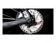 Велосипед Radon Vaillant Disc 9.0 (2019) 3