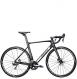 Велосипед Radon Vaillant Disc 9.0 (2019) 1
