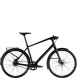 Велосипед Canyon Commuter 7.0 Black 1