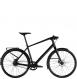 Велосипед Canyon Commuter 7.0 Black (2019) 1