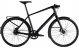 Велосипед Canyon Commuter 7.0 Black 2