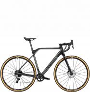 Велосипед циклокросс Canyon Inflite CF SL 6.0 Stealth