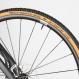 Велосипед циклокросс Canyon Inflite CF SL 6.0 Stealth 8