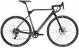 Велосипед циклокросс Canyon Inflite CF SL 6.0 Stealth 1