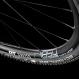 Велосипед циклокросс Canyon Inflite CF SL 6.0 Stealth 3