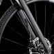 Велосипед циклокросс Canyon Inflite CF SL 6.0 Stealth 5
