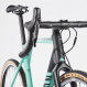 Велосипед циклокросс Canyon Inflite CF SL 6.0 Stealth 2