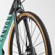 Велосипед циклокросс Canyon Inflite CF SL 6.0 Hot Mint 6