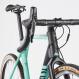Велосипед циклокросс Canyon Inflite CF SL 6.0 Hot Mint 4