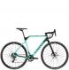 Велосипед циклокросс Canyon Inflite CF SL 6.0 Hot Mint 1
