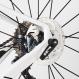 Велосипед циклокросс Canyon Inflite CF SL 7.0 Team Replica 4