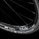 Велосипед циклокросс Canyon Inflite CF SL 7.0 Team Replica 3
