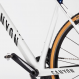 Велосипед циклокросс Canyon Inflite CF SL 7.0 Team Replica 6