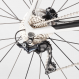 Велосипед циклокросс Canyon Inflite CF SL 7.0 Stealth 6