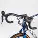 Велосипед циклокросс Canyon Inflite CF SL 7.0 Stealth 3