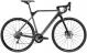 Велосипед циклокросс Canyon Inflite CF SL 7.0 Stealth 1