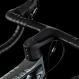 Велосипед циклокросс Canyon Inflite CF SL 7.0 Stealth 2