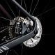 Велосипед циклокросс Canyon Inflite CF SL 7.0 Stealth 4