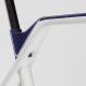 Велосипед циклокросс Canyon Inflite CF SL 7.0 Stealth 8