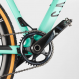 Велосипед циклокросс Canyon Inflite CF SL 8.0 Hot Mint 5