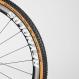 Велосипед циклокросс Canyon Inflite CF SL 8.0 Hot Mint 4