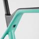 Велосипед циклокросс Canyon Inflite CF SL 8.0 Hot Mint 7