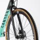 Велосипед циклокросс Canyon Inflite CF SL 8.0 Stealth 6