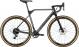 Велосипед циклокросс Canyon Inflite CF SL 8.0 Stealth 1
