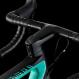 Велосипед циклокросс Canyon Inflite CF SL 8.0 Stealth 2