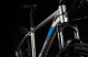 Велосипед Cube Attention 29 (2020) titanium´n´blue 4