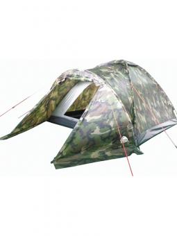 Палатка Trek Planet Forester 3 (2012)