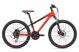 Подростковый велосипед Giant XtC SL Jr 24 red/silver/black (2018) 1