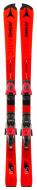 Горные лыжи Atomic Redster S9 FIS J-RP² + крепления L7 (2020)