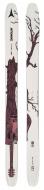 Горные лыжи Atomic Bent Chetler 120 (2020)