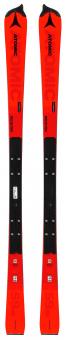 Горные лыжи Atomic Redster S9 FIS M red (2020)