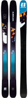 Горные лыжи Armada Trace 98 (2020)
