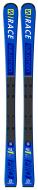 Горные лыжи Salomon I S/RACE PRO JR SL+JR RACE Z12 (2020)