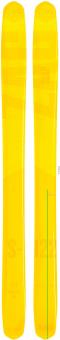 Горные лыжи ZAG Slap 122 (2020)