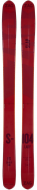 Горные лыжи Zag Slap 104 Lady (2020)