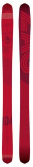 Горные лыжи Zag Slap-104 (2020)