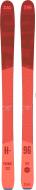 Горные лыжи Zag H-96 Lady (2020)