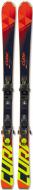Горные лыжи Fischer RC4 The Curv Pro SLR (2020)