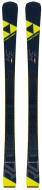 Горные лыжи Fischer RC4 Worldcup Jr Race Plate Jr (2020)