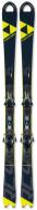 Горные лыжи Fischer RC4 Worldcup SL Jr Curv Booster (2020)