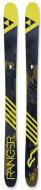 Горные лыжи Fischer Ranger 115 FR (2020)